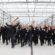 Kunst Verklaard met dirigent Ed Spanjaard & Harmonie DSV