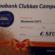 Rabo Clubkas campagne 2018
