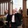 Afscheid en welkom dirigent