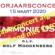 Voorjaarsconcert – 75 jaar bevrijding