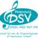 Slagwerkgroep DSV zoekt nieuwe leden